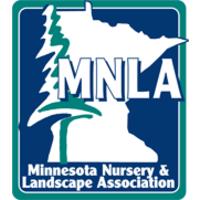 MNLA- Windsor